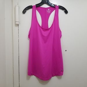Womens OLD NAVY tank top size SP